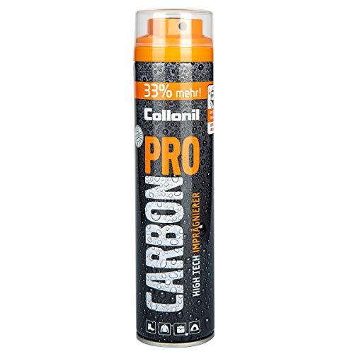 Carbon_pro_Collonil