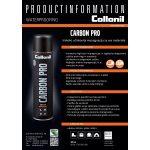 carbon-pro-spray-carbon-nano-tech-zascita-in-impregnacija-nega-collonil (1)