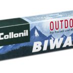 collonil-outdoor-biwax-tube-75ml
