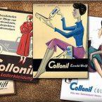 collonil_1950