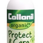 organic-protect-care