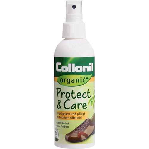 organic_protec_care