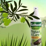 organic_protect_collonil