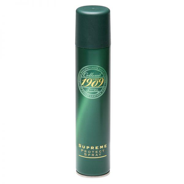Supreme-Protect-Spray