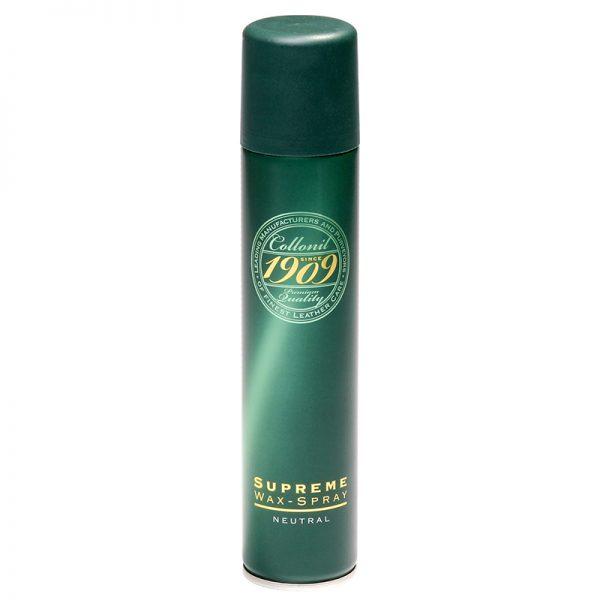 Supreme-Wax-Spray-