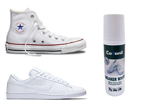 sneaker_white_collonil