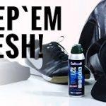 breeze_fresh